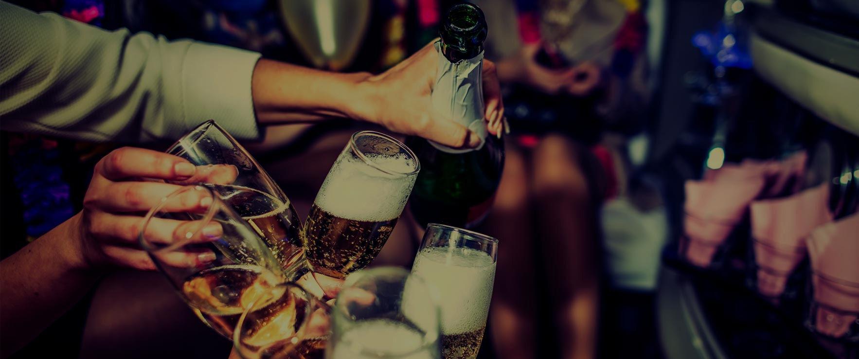organizacion de eventos y fiestas