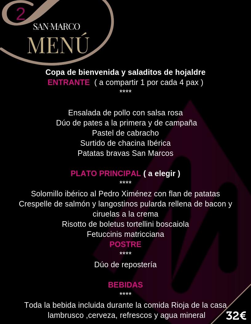Restaurante para despedidas en Sevilla