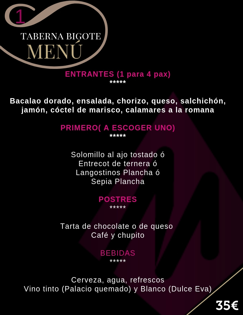Buscas un restaurante para grupos en Badajoz?