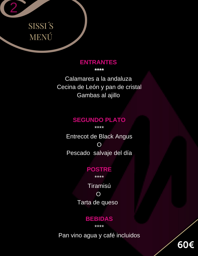 restaurante-para-despedidas-ibiza-martin-espectaculos