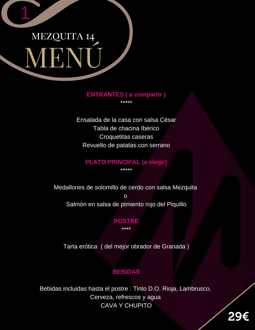 restaurante-tematico-granada