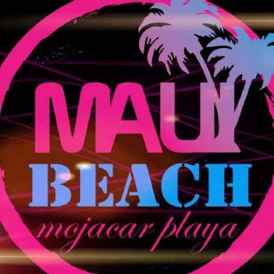 Maui Beach Club