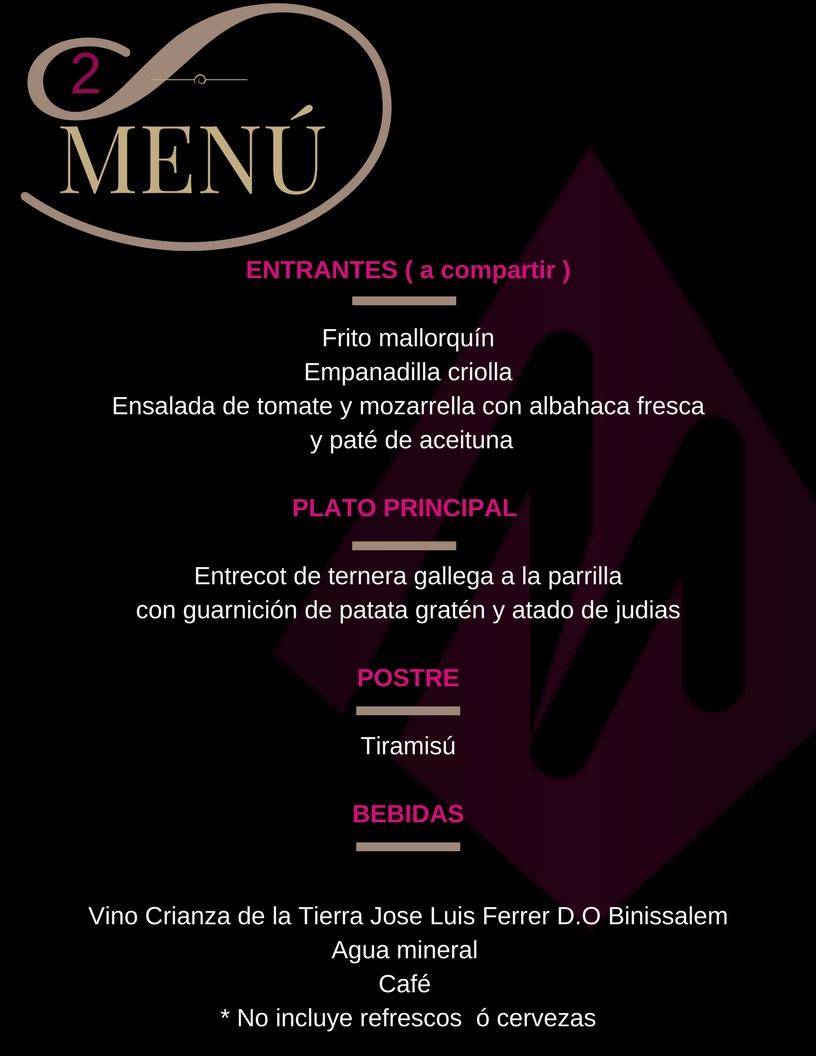 Restaurante Asadito Martin Espectaculos