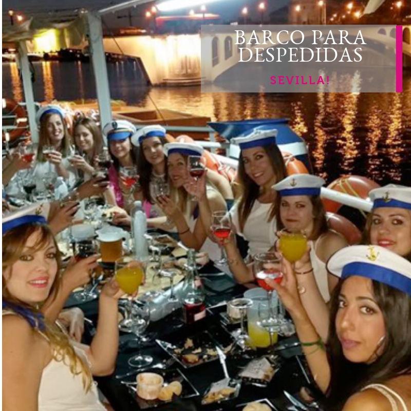 fiesta-en-barco-sevilla-martin-espectaculos