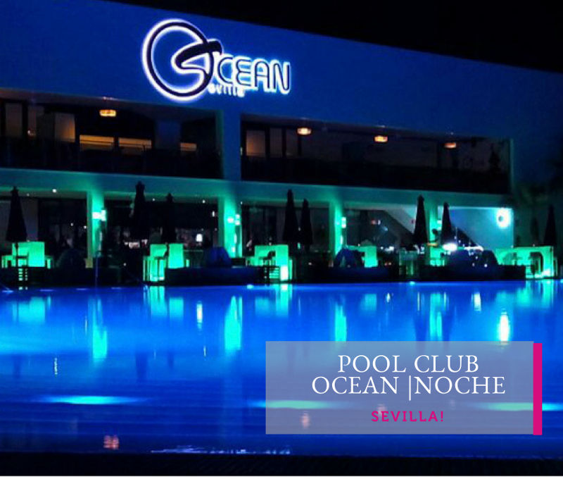 pool-club-ocean-de-noche-para-despedidas-de-soltera-en-sevilla-martin-espectaculos